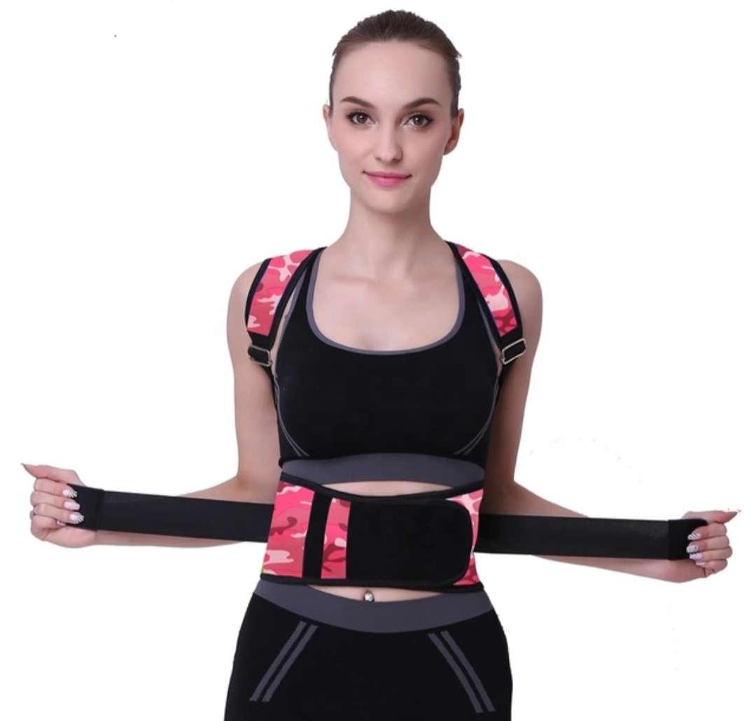 Imagen producto Correctores de postura nuevos 7