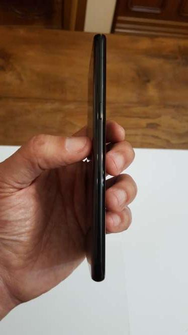 Imagen producto Samsung Galaxy S8 nuevo 2