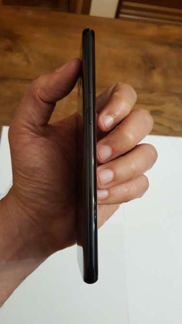 Imagen producto Samsung Galaxy S8 nuevo 4