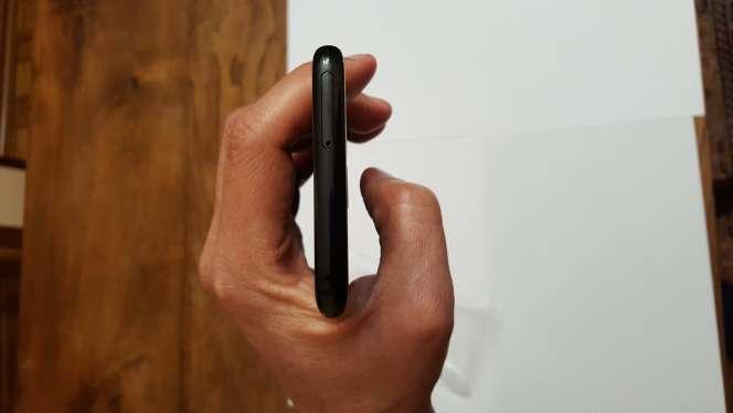 Imagen producto Samsung Galaxy S8 nuevo 5