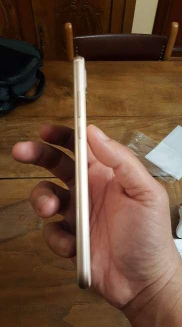Imagen producto Huawei P20 lite  4