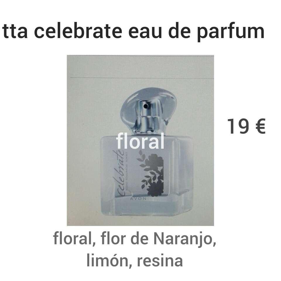Imagen producto Eau de parfum today 3
