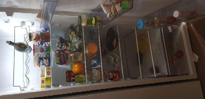 Imagen producto Congelador y frigorífico Beko 4