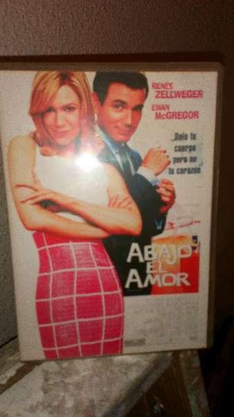 Imagen producto Películas DVD 1