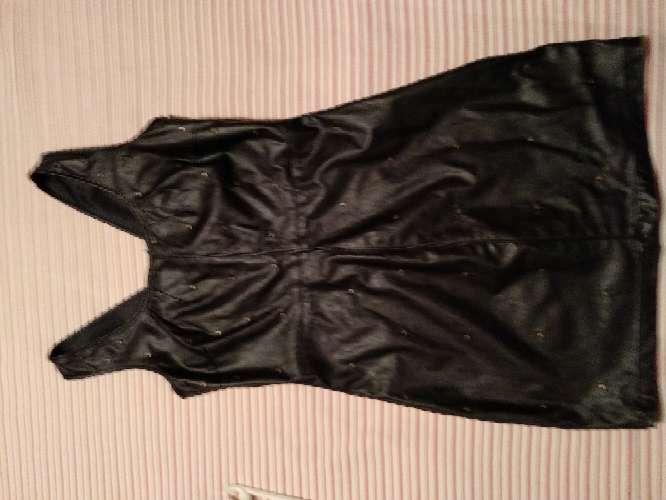 Imagen producto Vestidos minifalda 2
