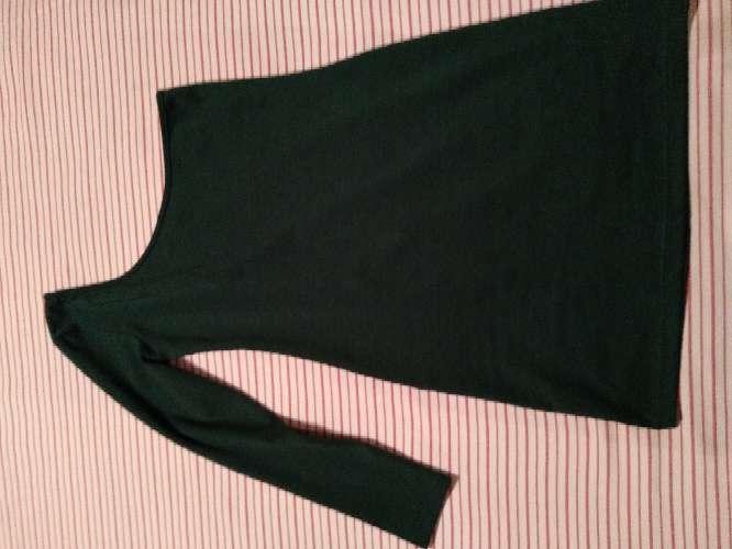 Imagen producto Vestidos minifalda 3