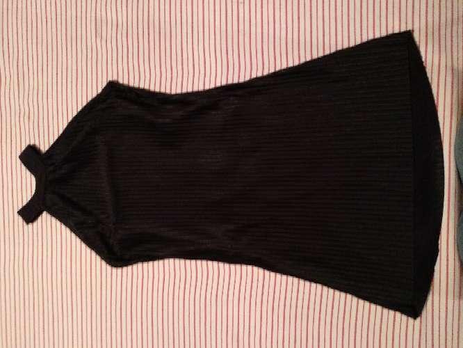 Imagen producto Vestidos minifalda 4
