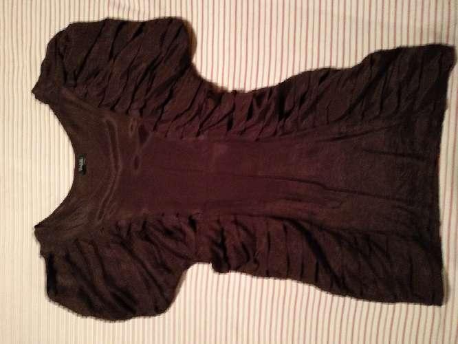 Imagen producto Vestidos minifalda 5