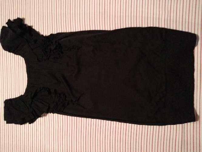 Imagen producto Vestidos minifalda 6