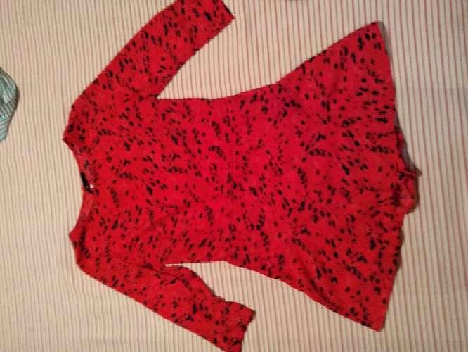 Imagen producto Vestidos minifalda 7