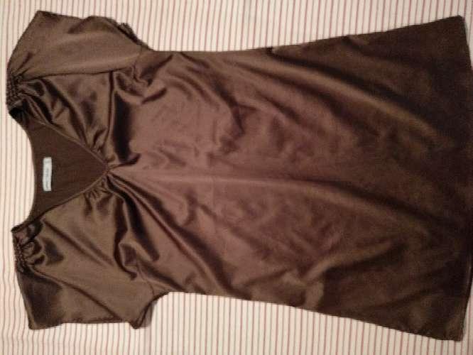 Imagen producto Vestidos minifalda 8