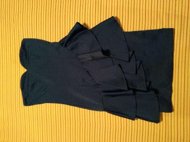 Imagen producto Vestidos minifalda 9