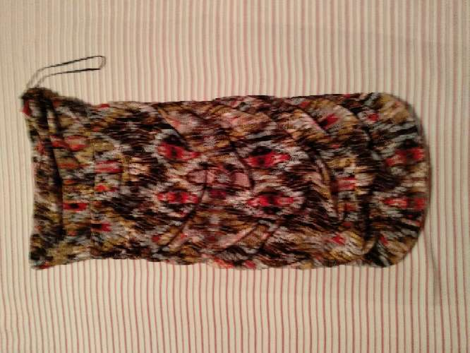 Imagen producto Vestidos minifalda 10