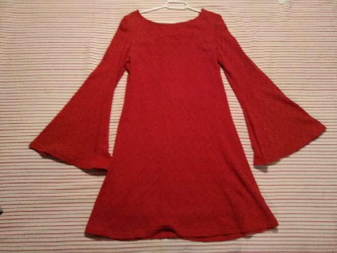 Imagen producto Vestidos y Pantalón  2