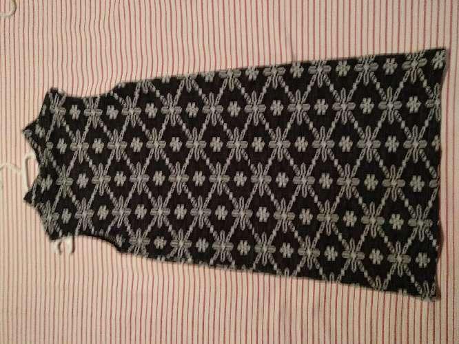 Imagen producto Vestidos y Pantalón  3