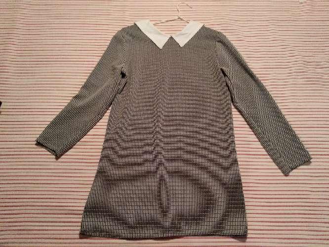 Imagen producto Vestidos y Pantalón  4