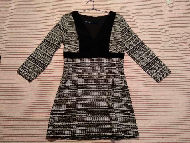 Imagen producto Vestidos y Pantalón  5