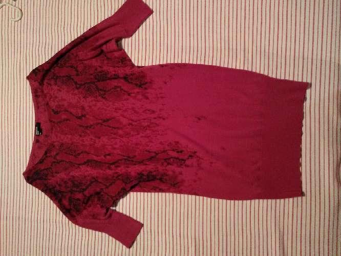 Imagen producto Vestidos y Pantalón  6