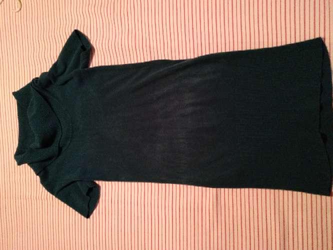Imagen producto Vestidos y Pantalón  8
