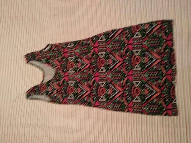 Imagen producto Vestidos y Pantalón  9