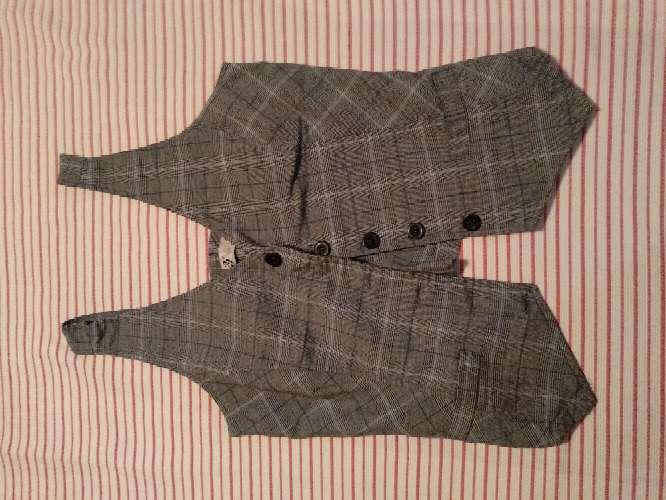 Imagen producto Faldas, pantalones y blusas 2 5