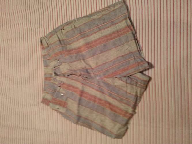 Imagen producto Faldas, pantalones y blusas 2 4