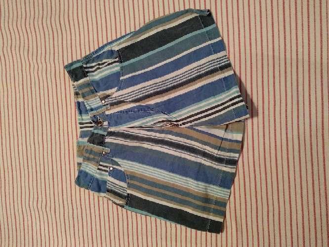 Imagen producto Faldas, pantalones y blusas 2 3