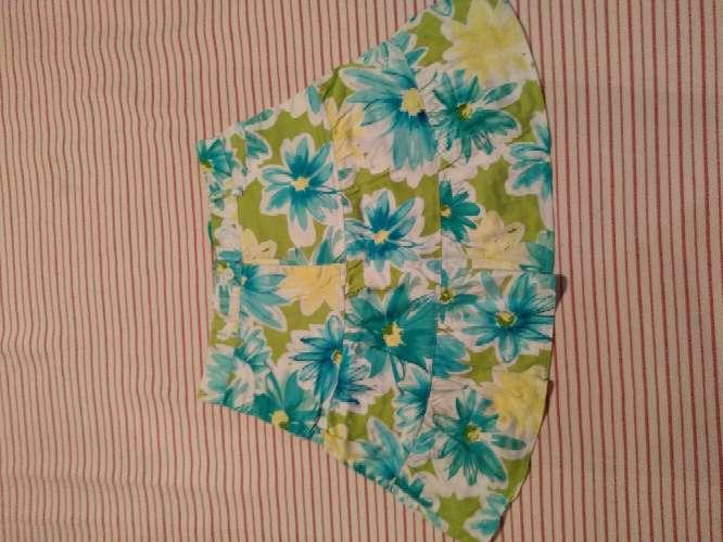 Imagen producto Faldas, pantalones y blusas 2 2