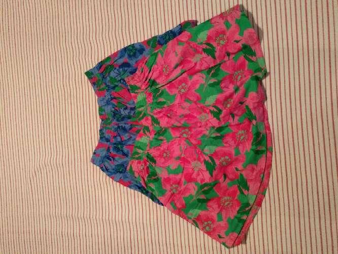 Imagen Faldas, pantalones y blusas 2