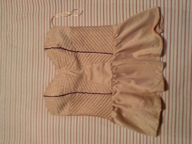 Imagen producto Faldas, pantalones y blusas 2 10