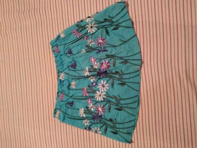 Imagen producto Faldas, pantalones y blusas 2 9