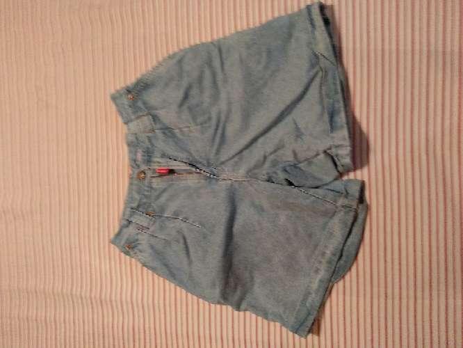 Imagen producto Faldas, pantalones y blusas 2 8