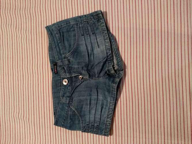Imagen producto Faldas, pantalones y blusas 2 6