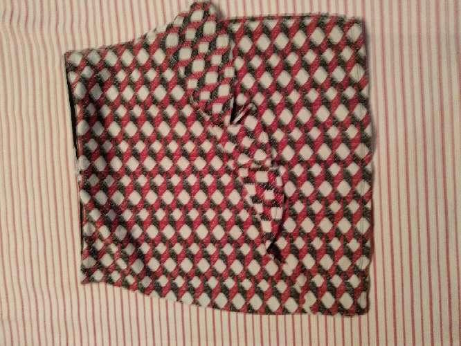 Imagen producto Minifaldas seminuevos en buen estado 4