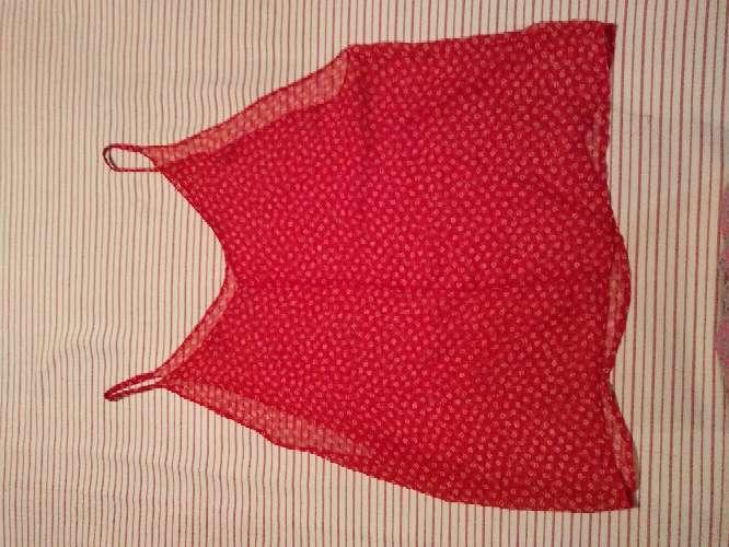 Imagen producto Minifaldas seminuevos en buen estado 2