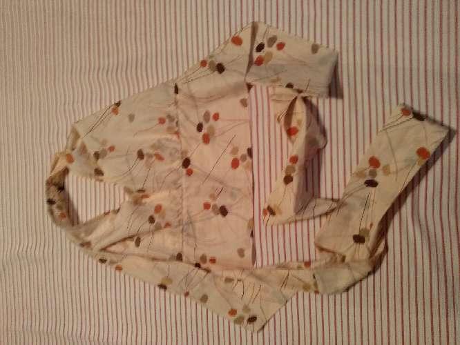 Imagen Minifaldas seminuevos en buen estado