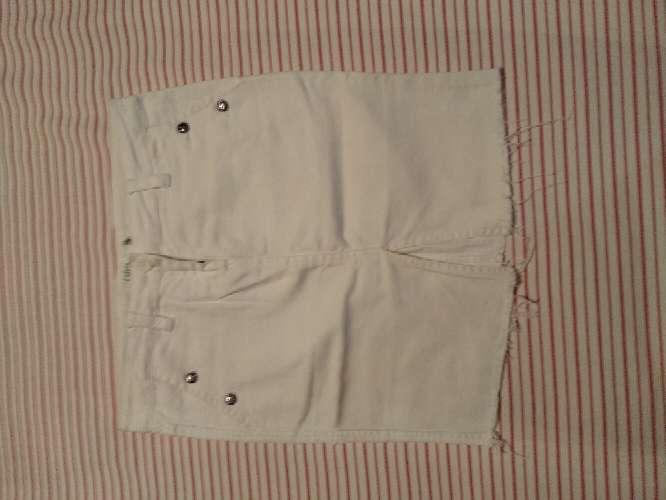 Imagen producto Minifaldas seminuevos en buen estado 9