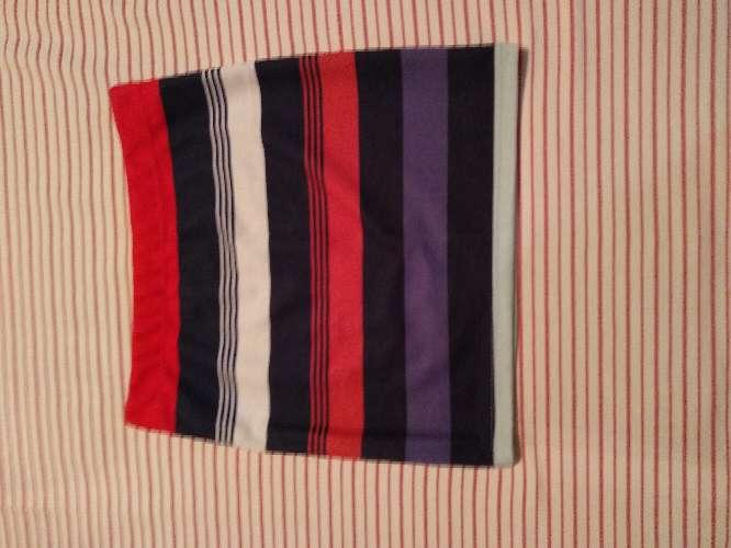 Imagen producto Minifaldas seminuevos en buen estado 7