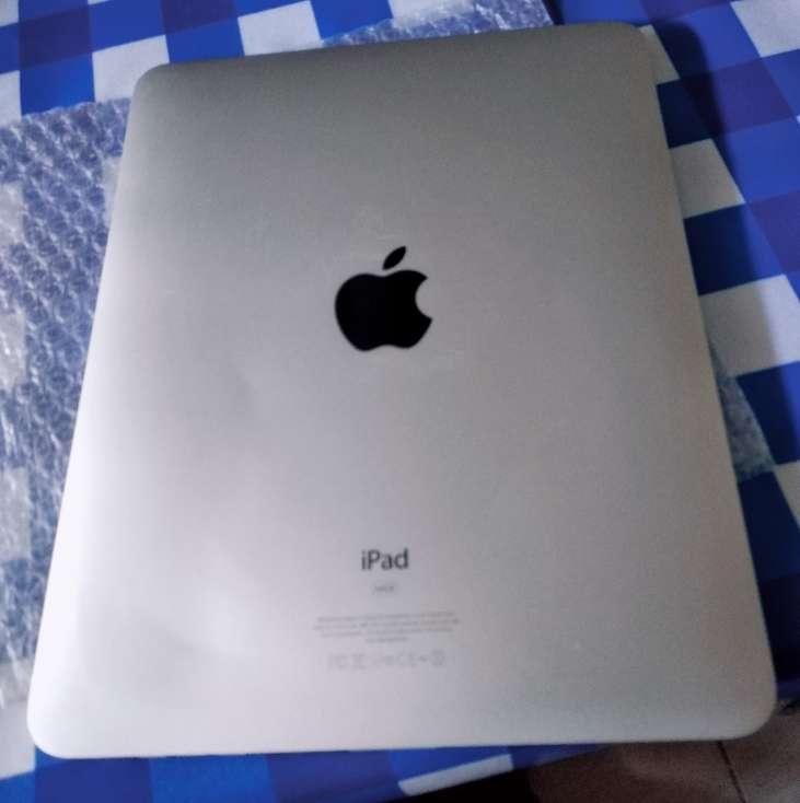 Imagen producto Vendo una tablet Iphone 8