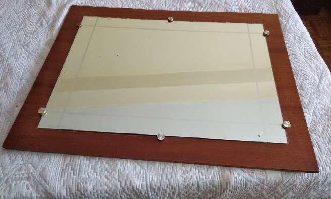 Imagen producto Vendo un espejo 2