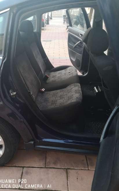 Imagen producto Volkswagen Passat 1.9 tdi 115cv  7
