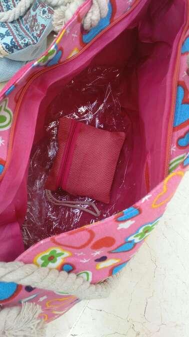 Imagen producto Bolsos varios colores 3