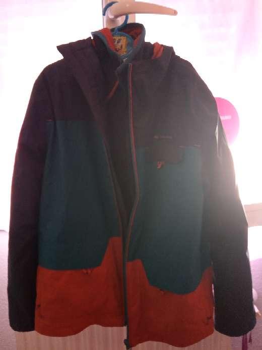 Imagen abrigo 10/12