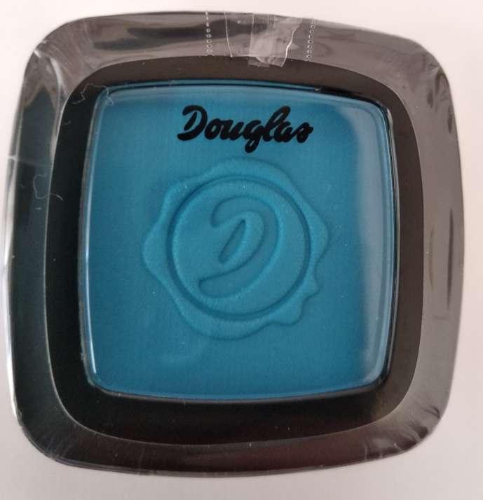 Imagen Sombra de ojos Douglas