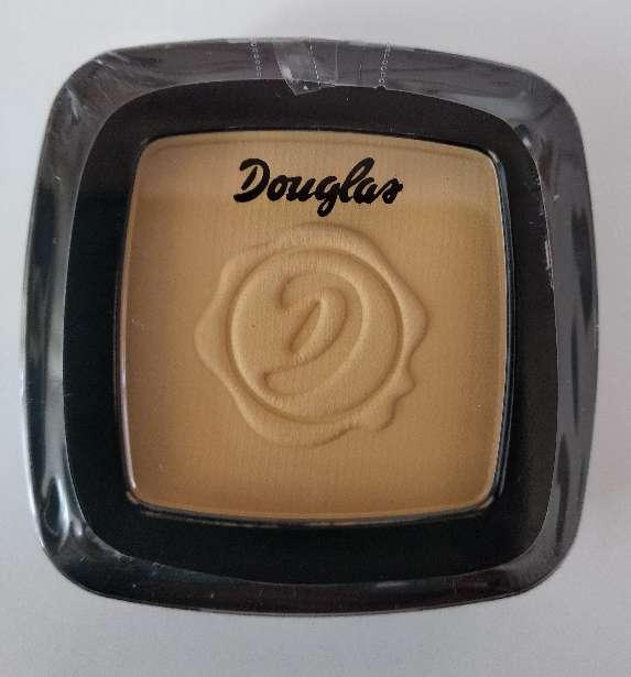 Imagen Sombra de ojos Douglas.