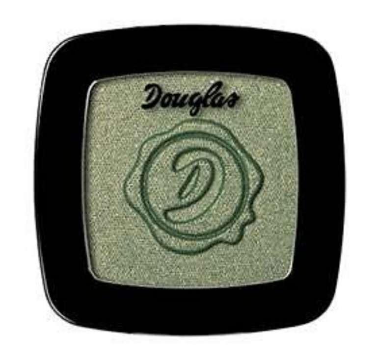 Imagen Sombra de ojos marca Douglas.