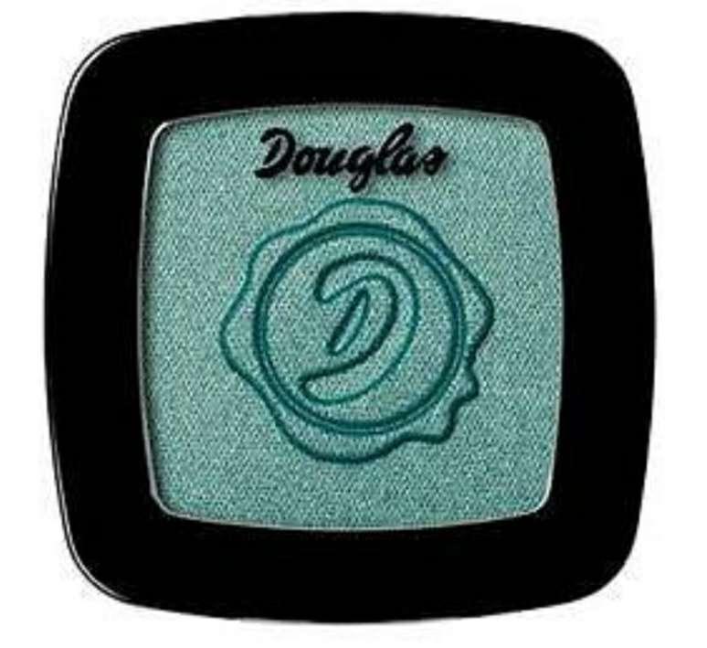 Imagen Sombra de ojos de la marca Douglas