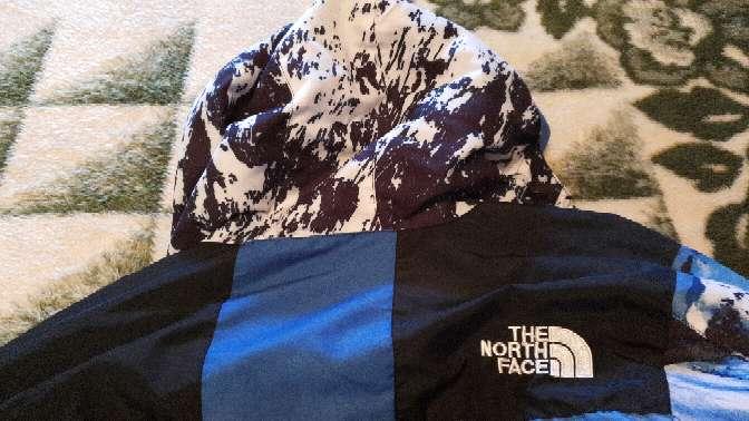 Imagen producto Cazadora the north face 4