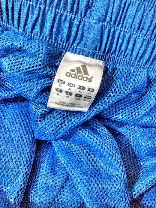 Imagen producto PAnts Adidas 6