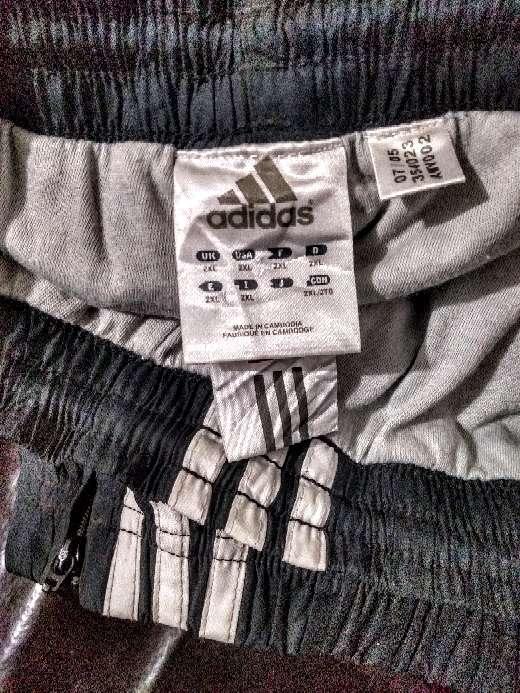 Imagen producto PAnts Adidas 2